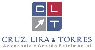 Cruz, Lira & Torres